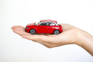 Process to Buy Car Insurance Online