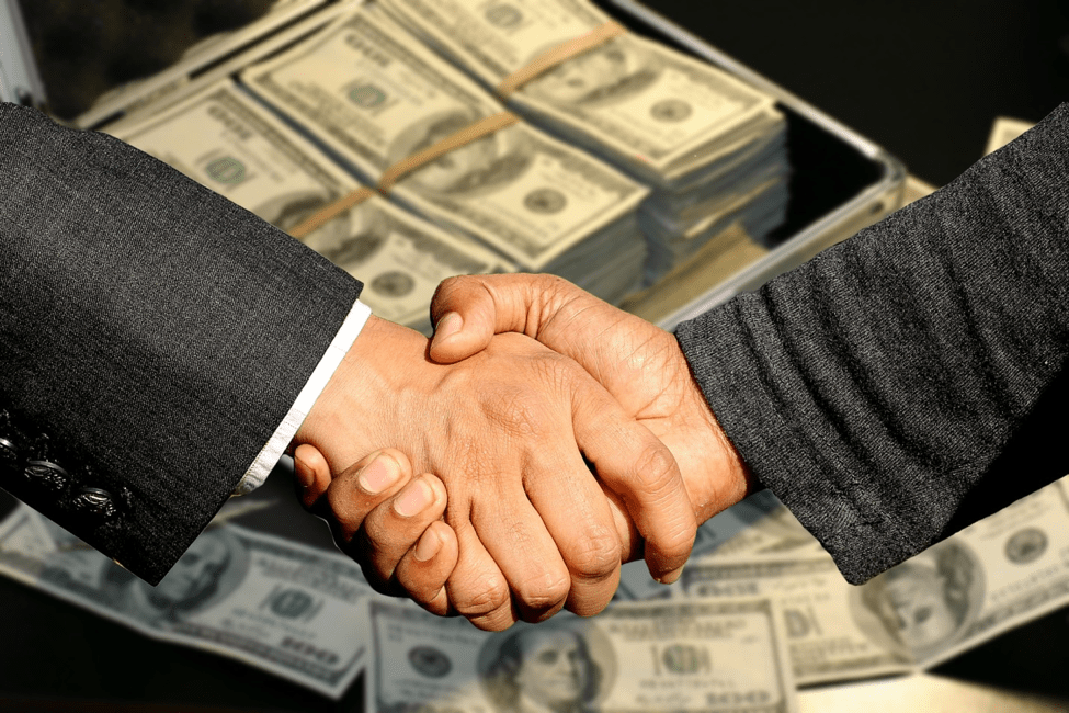 How To Successfully Sell Your Business Fast