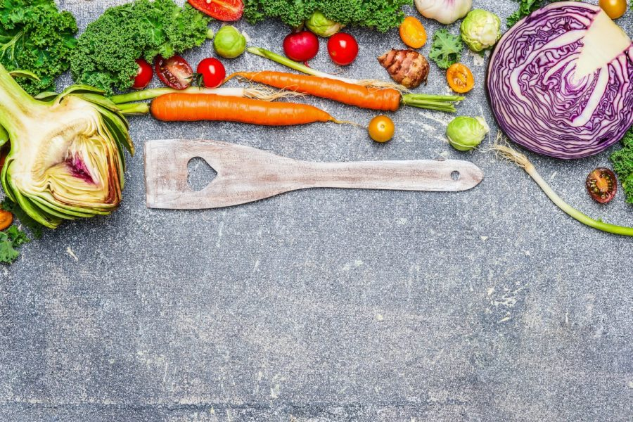 Well-being Activity and Nutrition Programs for Employees