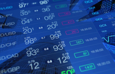 Find the Most Essential Opportunities in Binary Options