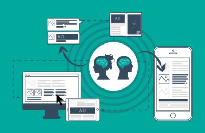 Using Native Advertising to Your Advantage