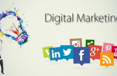 Importance Digital Marketing for Your Business