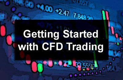 """How Can You """"Start Over"""" in CFD Trading?"""
