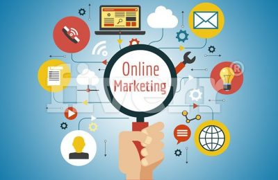 5 immense ways in which internet marketing can help your small business