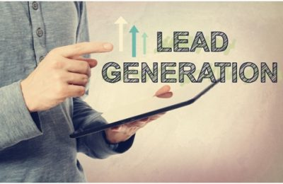 Why you should consider hiring the lead generation services provider?