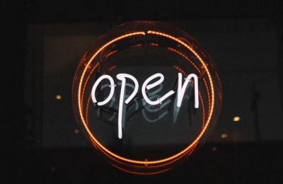 Preparing Your Business for a Full Reopening