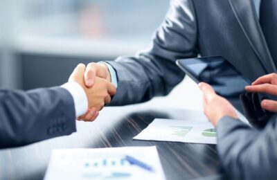 4 Common Reasons Why Business Loan Applications are Rejected