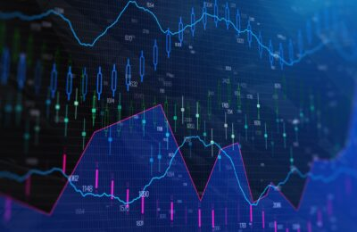 Why trading is so popular in today's world