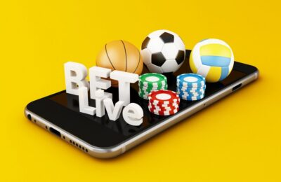 Top solutions in the industry for Sportsbooks