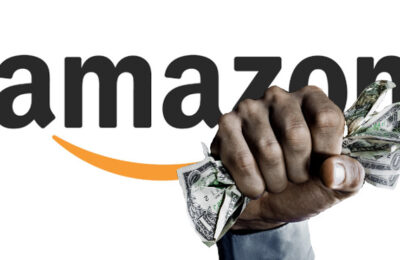 How to make money on Amazon.com in the simplest possible ways?